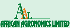 AFRICAN AGRONOMICS LIMITED